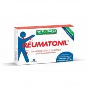 Reumatonil Funzionalità Articolare - Phyto Garda - 30 Cps