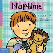 Naptime by Elizabeth Verdick