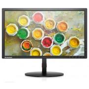 Lenovo 23' ThinkVision T2324p 60GBMAT1EU FHD LED Backlit LCD Monitor