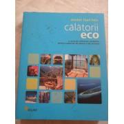 Calatorii Eco - A.f.- Luke