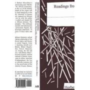 Readings from Reading by Herbert Ekwe-Ekwe