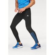 ADIDAS PERFORMANCE Runningtights »RESPONSE LONG TIGHT«
