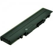 Batterie Studio 1555 (Dell)