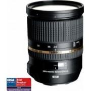Obiectiv Foto Tamron SP 24-70mm f2.8 Di VC USD pentru Sony