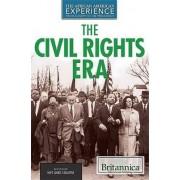 The Civil Rights Era by Hope Lourie Killcoyne