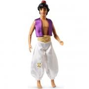 Papusa Disney Printul Aladdin