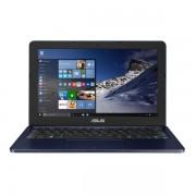 ASUS L202SA-FD0041T BLAU NOTEBOOK NETBOOK N3050 2GB/500GB HD WINDOWS 10