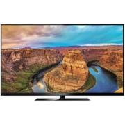 "Televizor LED Blaupunkt 47"" (119 cm) 47/333I, Full HD, 3D, CI+"