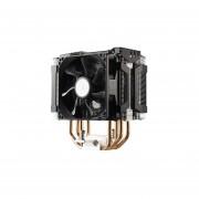 Disipador Ventilador Cooler Master HYPER D92 (RR-HD92-28PK-R1)-Negro