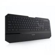 Безжична клавиатура MODECOM MC-800G