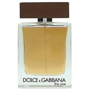 Dolce and Gabbana The One EDT for Men 3.3 oz