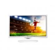 LG 24MT48DW-WZ MONITOR TELEVISOR 23.6'' HD CON HDMI Y USB