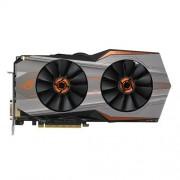 ASUS MATRIX-GTX980TI-P-6GD5-GAMING NVIDIA GeForce GTX 980 Ti 6GB