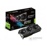 Card video gaming Asus nVidia Strix GTX 1080 8GB DDR5X - STRIX-GTX1080-O8G-GAMING