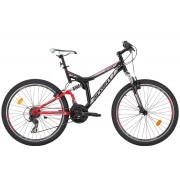"Bicicleta MTB Sprint Element 26"""