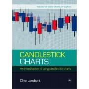 Candlestick Charts by Clive Lambert