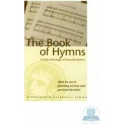The Book Of Hymns - Martin Manser