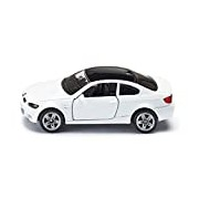 SIKU 1450 BMW M3 Coupe Die Cast Miniature