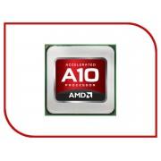 Процессор AMD A10-7890K AD789KXDI44JC (4100MHz/FM2+/4096Kb)