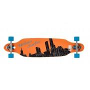 Longboard Spartan Urban Surfer 38
