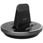Kidigi 2.4A Omni Case Compatible Dock (LC-UMB) for Mobile Phones
