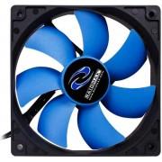 Ventilator Raidmax 120mm (Albastru)