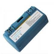Originální baterie pro iRobot Scooba 330, 340, 350, 380, 385, 590, 5800, 5806, 5900 - 4500 mAh