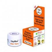 Remediu Rinita Alergica - Aloe Vera - HayMax Longeviv.ro