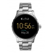 Fossil Q Marshal FTW2109 unisex smartwatch