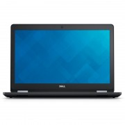 Notebook Dell Latitude E5570 Intel Core i5-6300U Dual Core