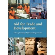 Aid for Trade and Development by Hugo Cameron