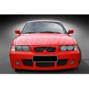 BMW E36 Body Kit Titan