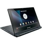 Lenovo Essential A10 (59-385921) Slatebook