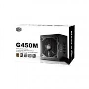 G450M