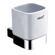 NIMCO KIBO Ki 14058K-26 Držák pohárků