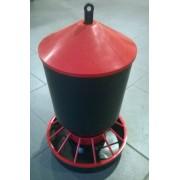 Karmnik dla ptactwa (10kg)
