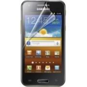 Folie Protectie Celly Samsung Galaxy Beam I8530