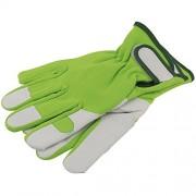 Draper 82627 Large Heavy Duty Gardening Gloves