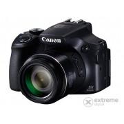 Aparat foto digital Canon PowerShot SX60