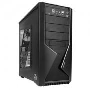 Carcasa Zalman Z9 Plus Black