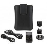 """Travel Accesory kit Garmin compatibil cu dispozitivele nuvi 5""""-6"""""""