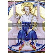 Edward the Confessor by Richard Mortimer