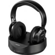 Casti Hama Thomson WHP3001BK Wireless
