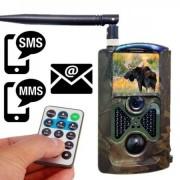 Arctic Mate HC-500M Viltkamera GSM
