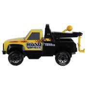 Tonka Retro Tow Truck - Yellow - 90693