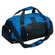 Legend Motion Duffle Bag 1041