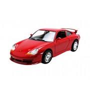 Bburago - 22084r - Porsche - 911/996 Gt3 - 1997 - 1/24 Scala