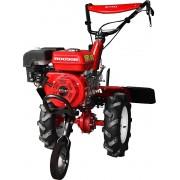 Motocultor Rotakt ROG90B, 7 CP, benzina