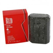 Giorgio Beverly Hills Red Scented Soap 5.2 oz / 153.78 mL Men's Fragrance 400976