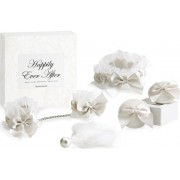 Bijoux Indiscrets Happily Ever After - kit del piacere